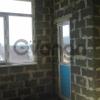 Продается квартира 1-ком 27 м² ул. Донская
