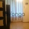 Продается квартира 2-ком 33 м² Макаренко