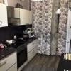 Продается квартира 1-ком 38 м² Лизы Чайкиной