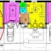 Продается квартира 4-ком 183 м² Яна Фабрициуса