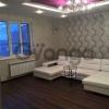 Продается квартира 3-ком 110 м² Яна Фабрициуса