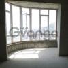Продается квартира 2-ком 40 м² Ивановская
