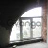 Продается квартира 2-ком 47 м² Орбитовская