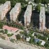 Продается квартира 1-ком 25 м² Летняя