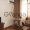 Продается квартира 1-ком 31 м² Молодагвардейская