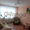 Продается квартира 1-ком 56 м² Донская