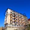 Продается квартира 1-ком 32 м² ул. Донская