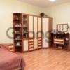 Продается квартира 3-ком 108 м² Дивноморская ул.