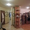 Продается квартира 2-ком 60 м² Туапсинкая улица