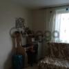 Продается квартира 2-ком 55 м² Донская ул.
