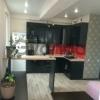 Продается квартира 2-ком 45 м² Тимирязева