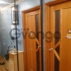 Продается квартира 1-ком 39 м² старошессейная