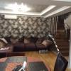 Продается квартира 2-ком 86 м² Черноморская