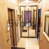 Продается квартира 1-ком 35 м² старошессейная