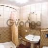 Продается квартира 1-ком 34 м² старошессейная