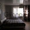 Продается квартира 2-ком 64 м² Чайковского