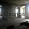 Продается квартира 3-ком 102 м² Кирпичная