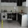 Продается квартира 1-ком 28 м² Береговая