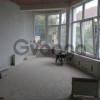 Продается квартира 3-ком 110 м² Есауленко