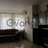 Продается квартира 2-ком 74 м² Благодатная