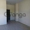 Продается квартира 1-ком 33 м² Бытха