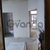 Продается квартира 2-ком 72 м² Фабрициуса