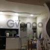 Продается квартира 2-ком 58 м² Голенева