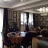 Продается квартира 1-ком 38 м² Паралельная