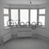 Продается квартира 3-ком 124 м² Яна Фабрициуса