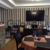 Продается квартира 2-ком 52 м² Дмитриева