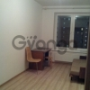 Продается квартира 1-ком 37 м² Старошоссейная