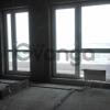Продается квартира 1-ком 43 м² Тепличная