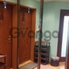 Продается квартира 2-ком 57 м² Вишневая