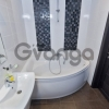 Продается квартира 1-ком 40 м² Дивноморская