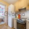 Продается квартира 2-ком 62 м² Клубничная