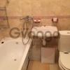 Продается квартира 1-ком 20 м² ул. Донская