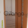 Продается квартира 2-ком 65 м² Курортный проспект
