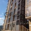 Продается квартира 1-ком 25 м² ул. Донская