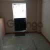 Продается квартира 1-ком 27.7 м² лысая гора