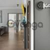 Продается квартира 3-ком 75 м² Центр