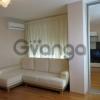 Продается квартира 1-ком 18 м² Гранатная