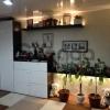 Продается квартира 1-ком 27.7 м² яна фабрициуса