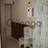 Продается квартира 2-ком 60 м² Центр