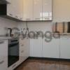 Продается квартира 2-ком 50 м² Центр