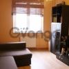 Продается квартира 2-ком 54 м² Бытха ул.