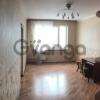 Продается квартира 1-ком 24 м² Волжская ул.