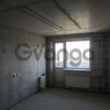 Продается квартира 4-ком 90 м² Войкова