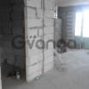 Продается квартира 3-ком 62 м² пер. Рахманинова