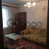 Продается квартира 8-ком 160 м² Звездная