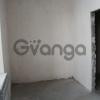 Продается квартира 3-ком 55 м² Дмитриевой